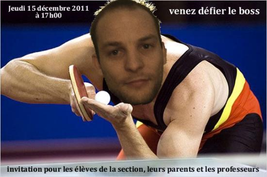 affiche-definitive-tournoi.jpg