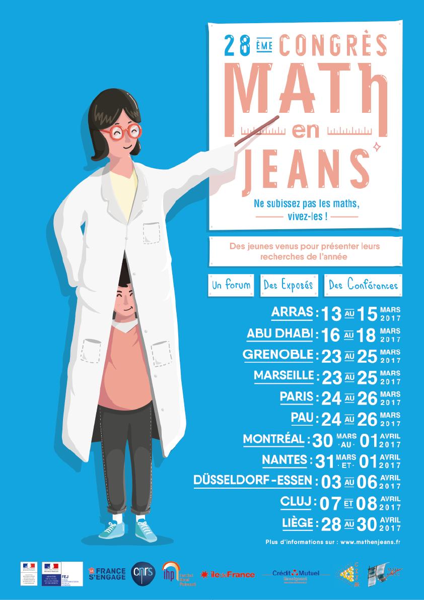 Congres math en jeans 2017 affiche national web
