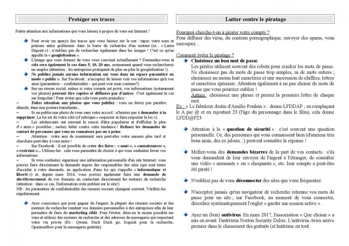 Identite numerique eleves page 002