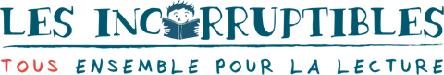 Logo incos