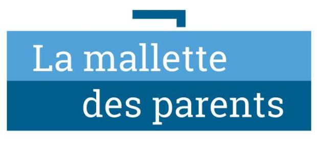 Mallette des parents 2018 article 620 312