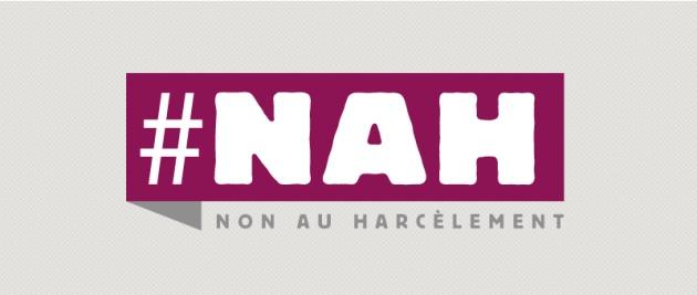 Nah videos laureates du concours mobilisons nous contre le harcelement a l ecole lg 27517